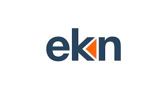 EKN Solutions