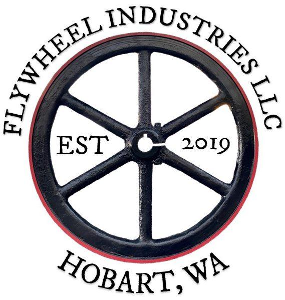 Flywheel Industries LLC
