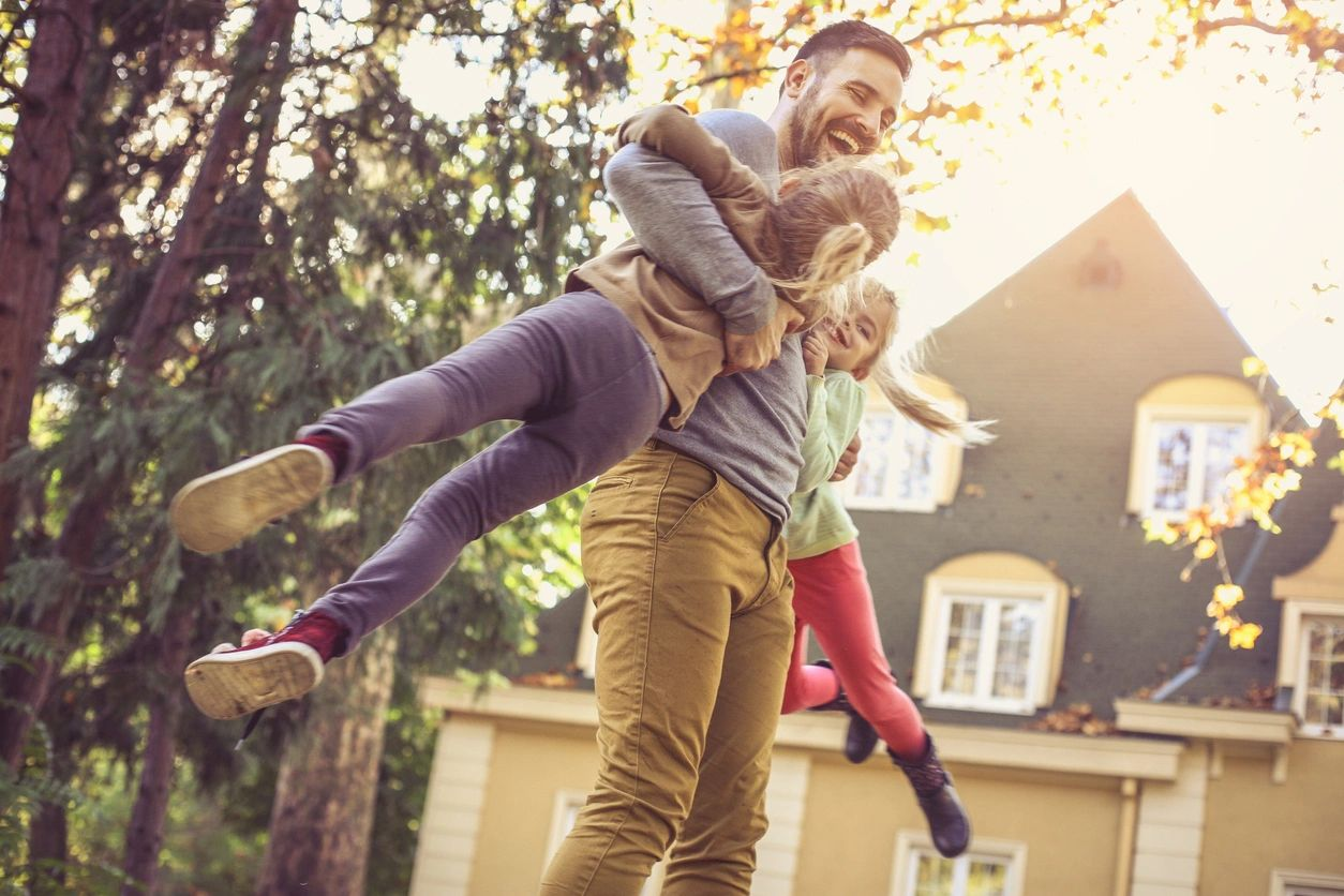 Can i move my child out-of-state?