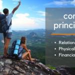 coaching core princ.