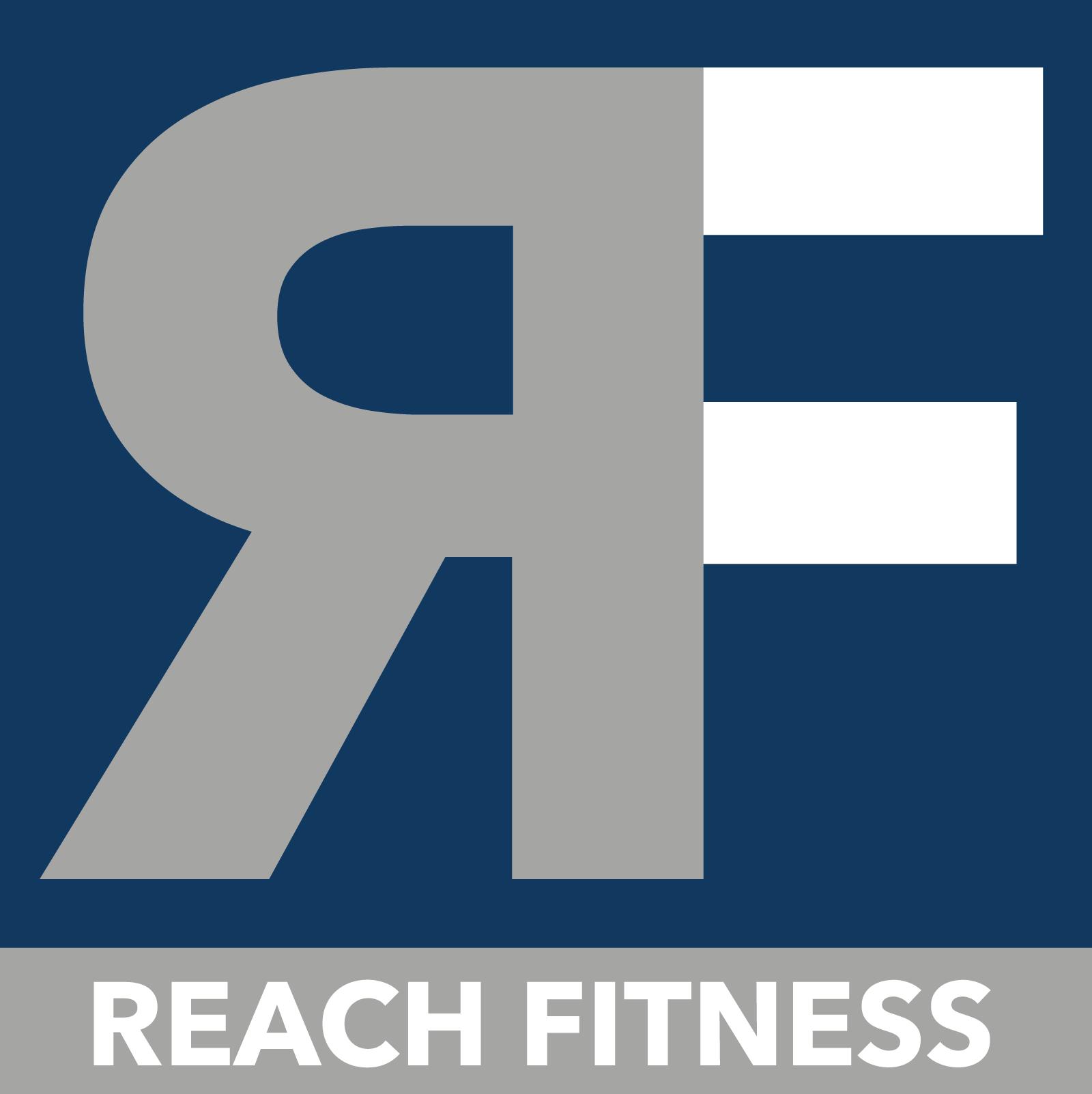 REACH-FITNESS-logo (2)
