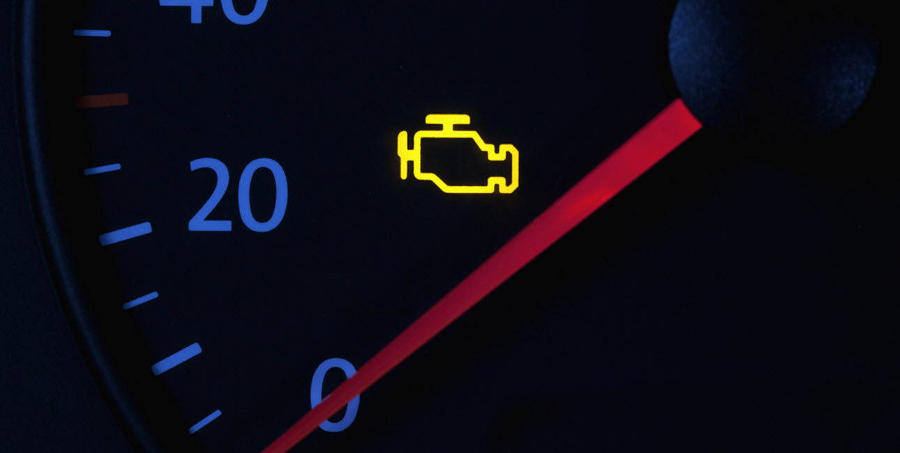 Top Reasons For Illumination Of Check Engine Light In An Audi From Expert Mechanics In Birmingham