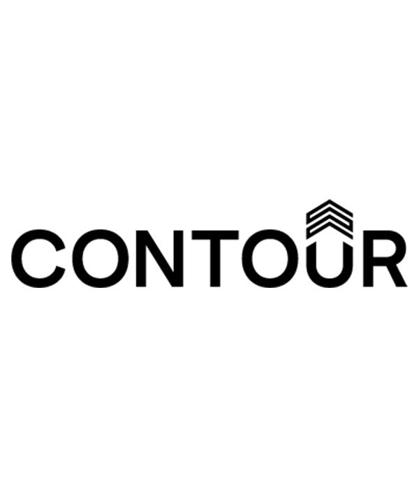 Contour Build
