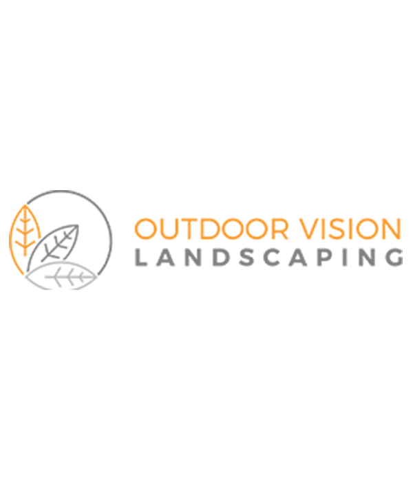 Outdoor Vision Landscaping