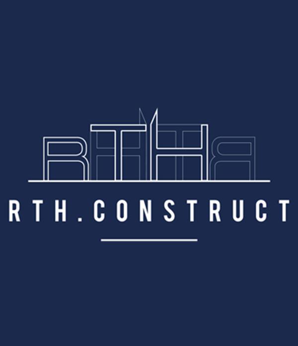 RTH Construst