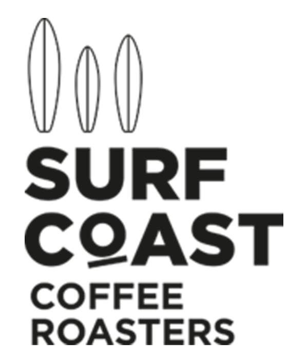 Surf Coast Coffee Roasters