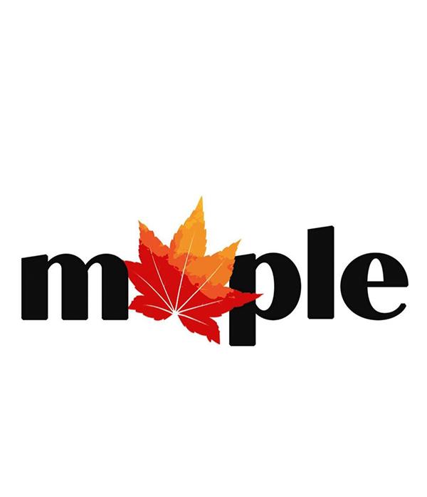 Maple Cafe & Bakery