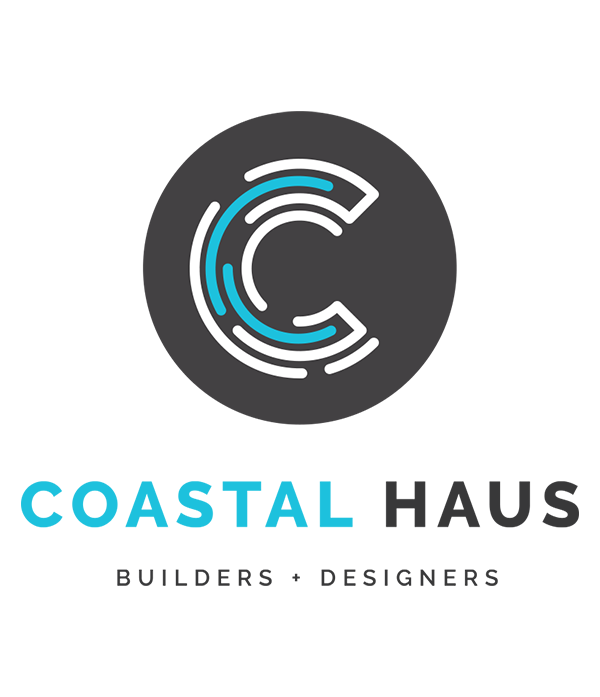 Coastal Haus