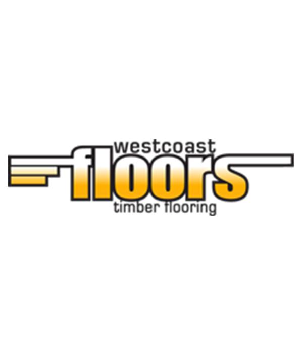 Westcoast Floors