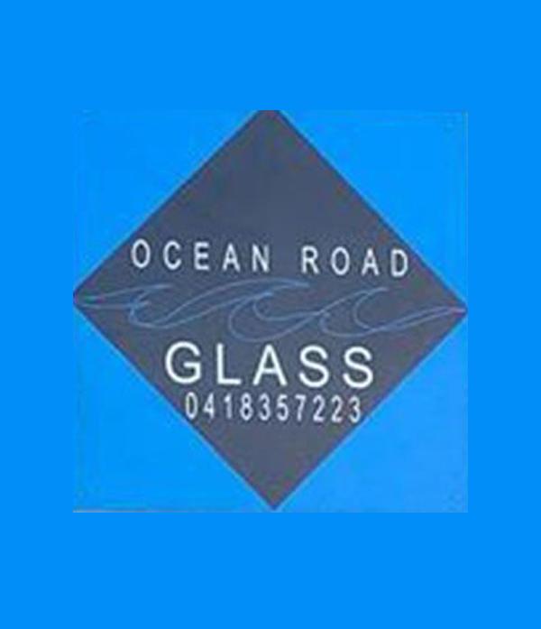 Ocean Road Glass