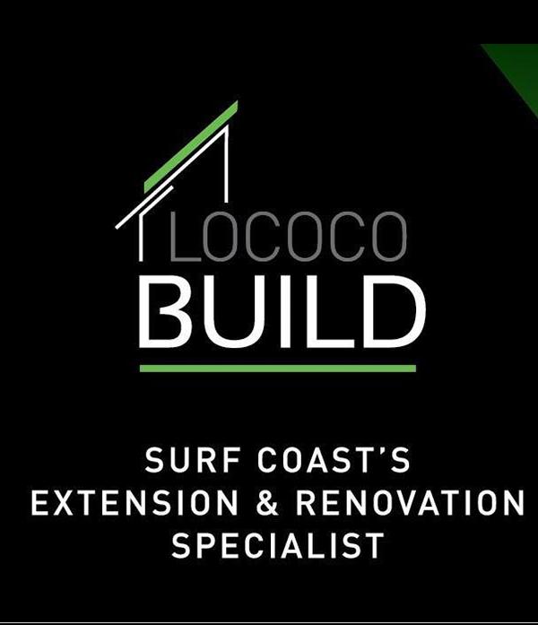 Lococo Build