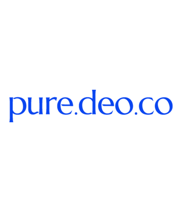 Pure Deo Co