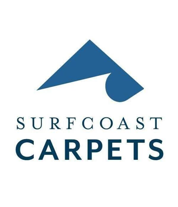 Surfcoast Carpets