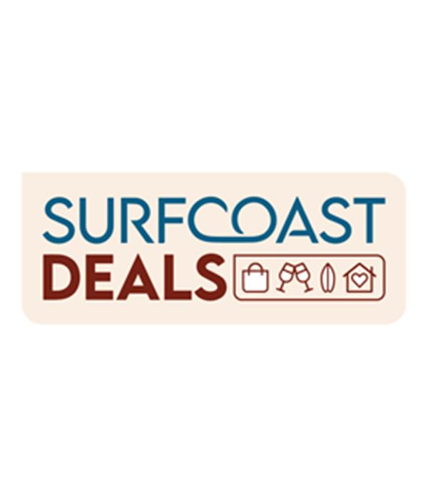 Surfcoast Deals