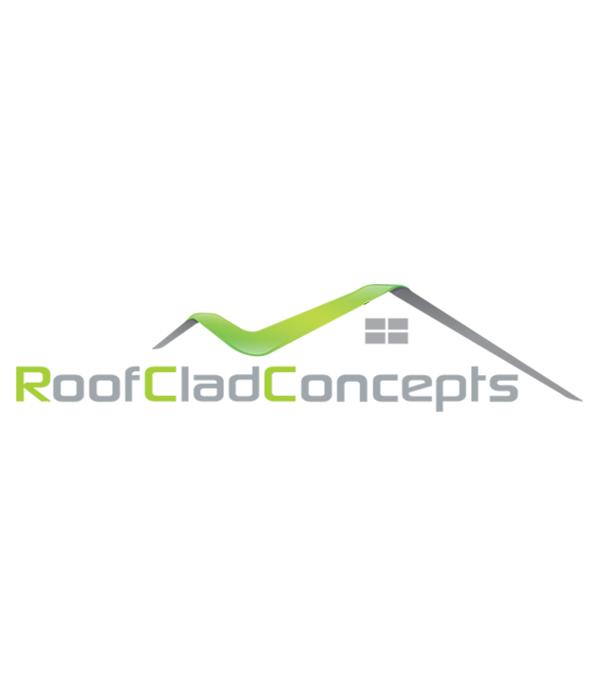 Roof Clad Concept