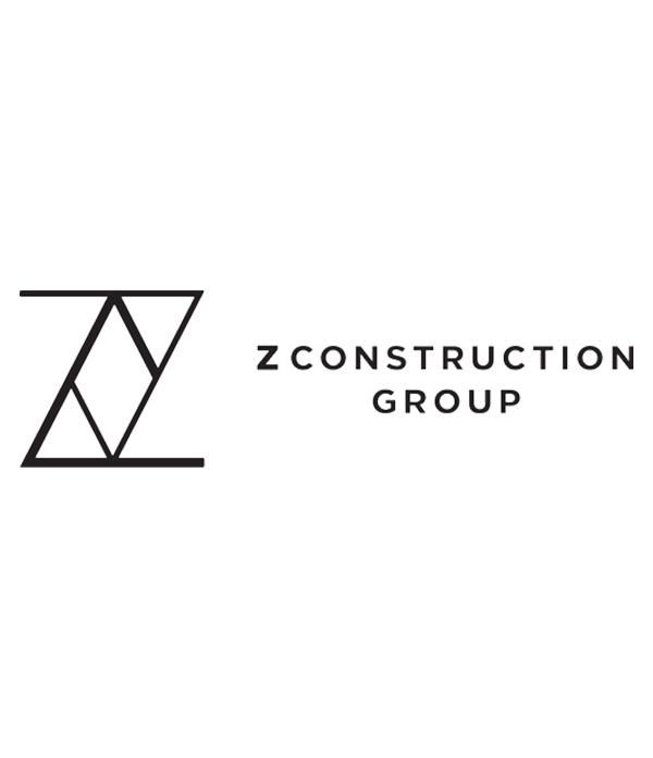 Z-Construction Group