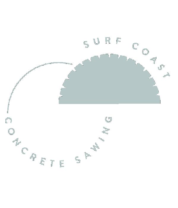 Surf Coast Concrete Sawing