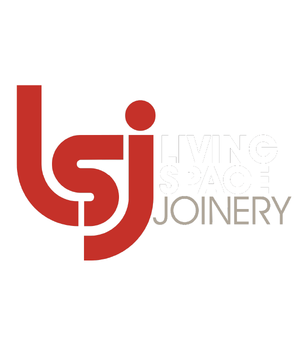 Living Space Joinery