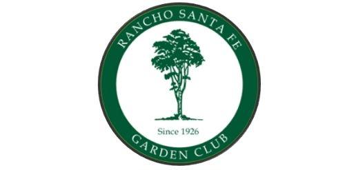TFI Supporter - Rancho Santa Fe Garden Club