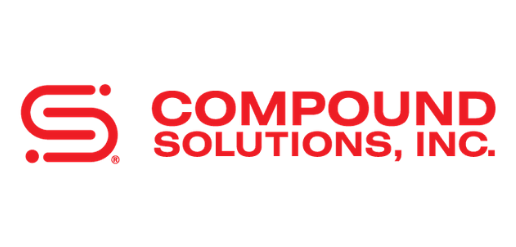 TFI Supporter - Compound Solutions