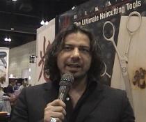 Gary Glossman Artistic Director, ISO