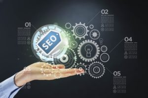 Does your Small Business follow SEO Best Practices in 2019?
