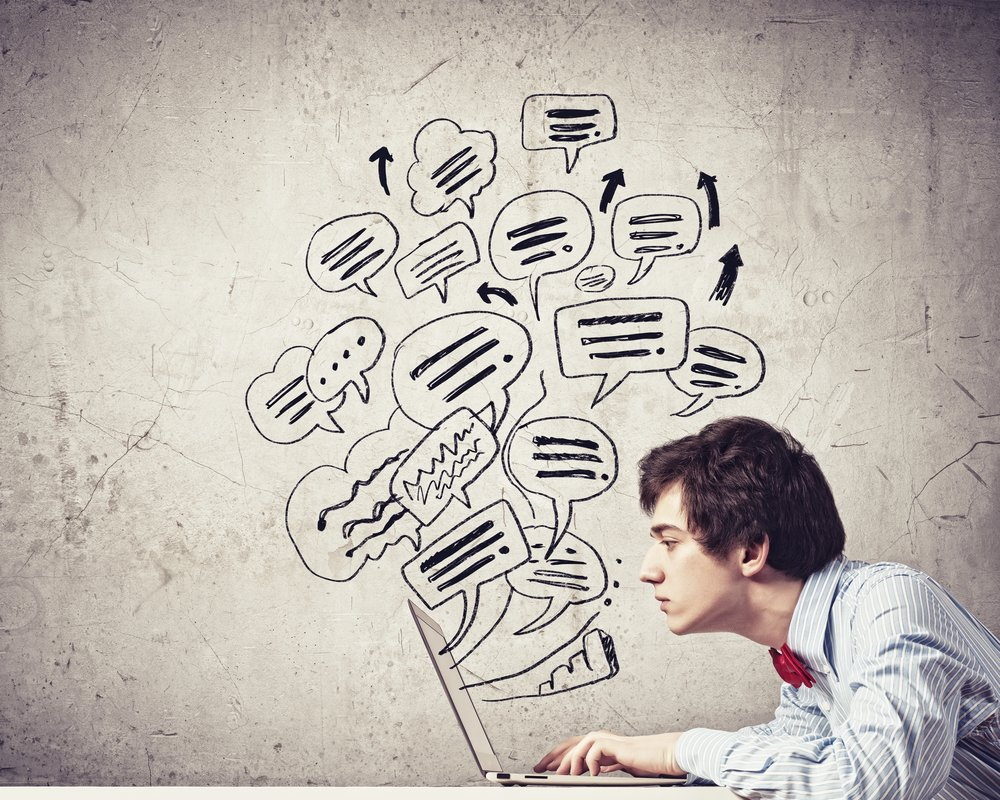 Cutting Through the Noise: Email Marketing for Businesses