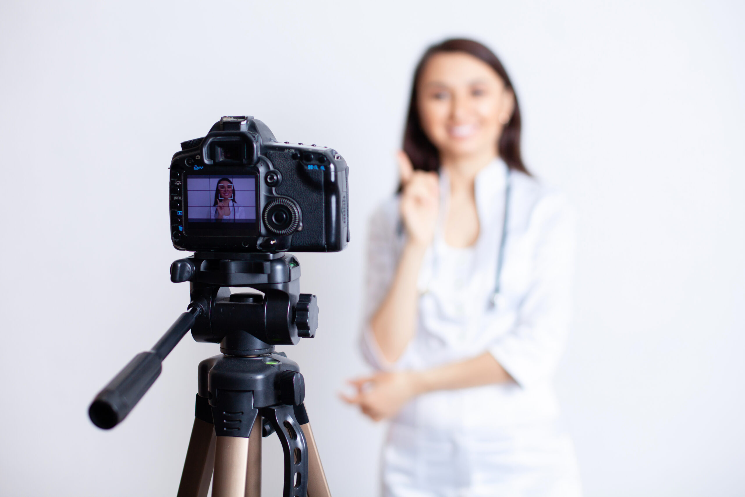 What is Video Marketing and How Can It Help Generate Revenue?