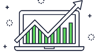 Tracking Insights that Matter with SMART Goals