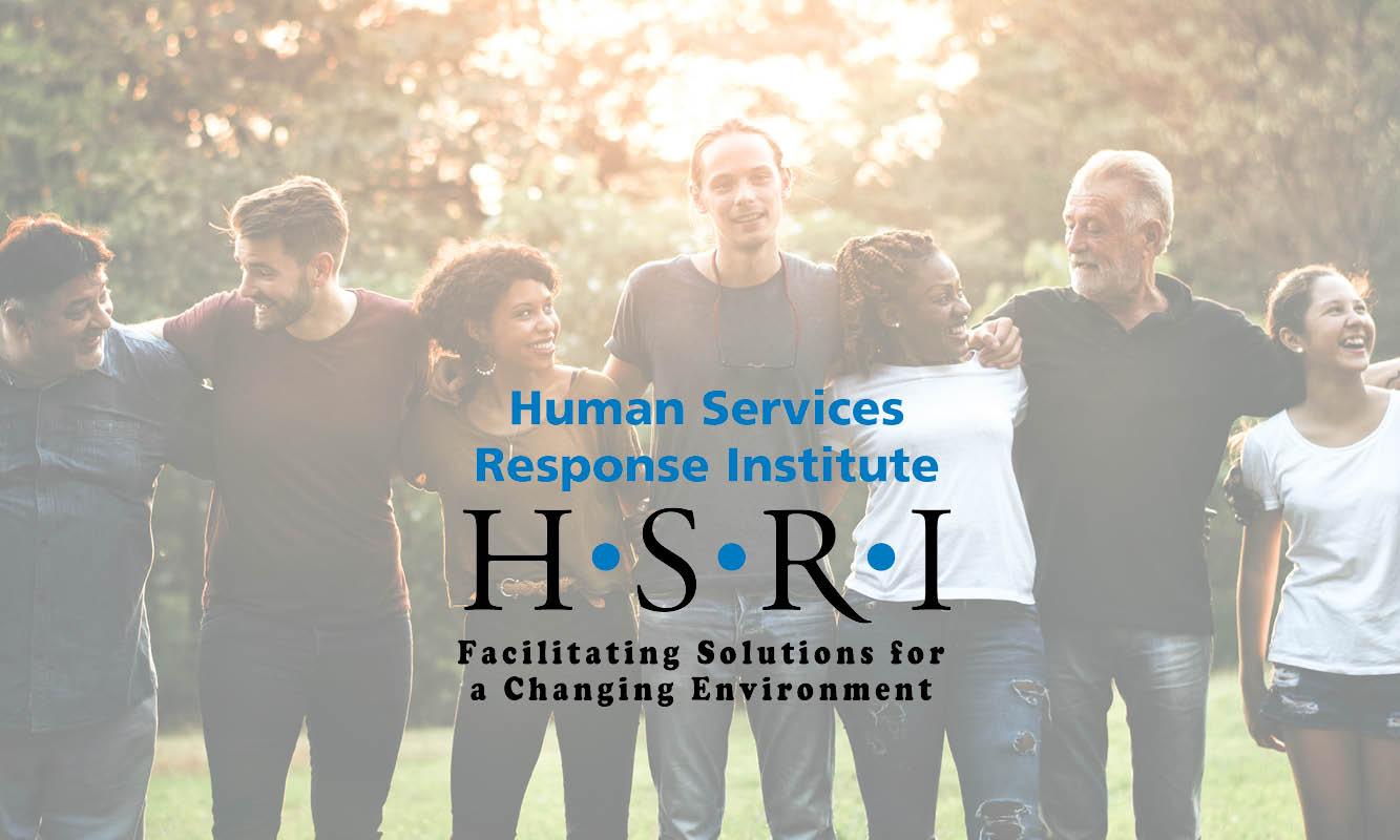 Human Services Response Institute