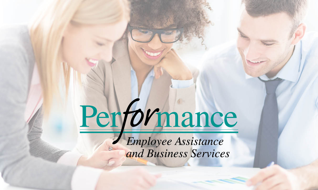Performance Employee Assistance and Business Services