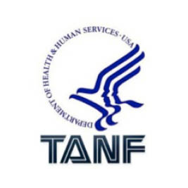 TANF Logo