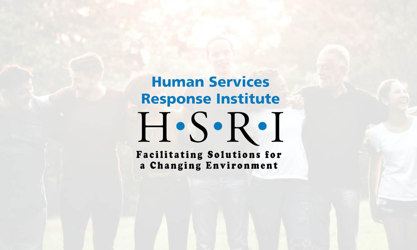 HSRI_Hover