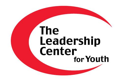 LeadershipCenter