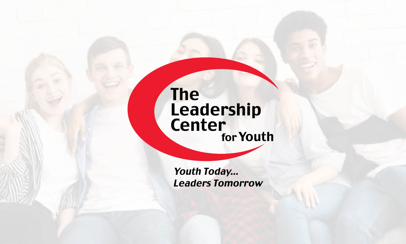 LeadershipYouth_Hover