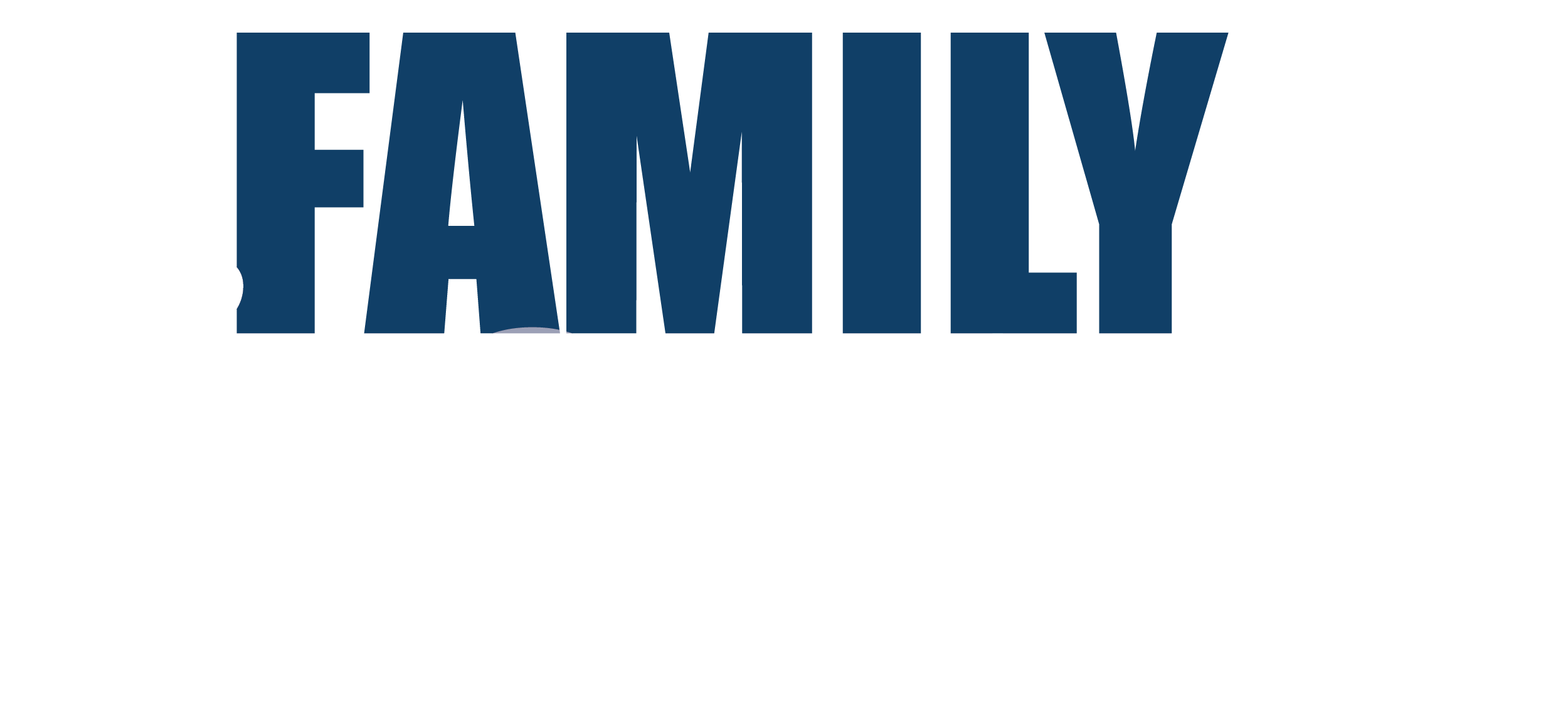 Family & Youth