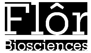 Flor Biosciences | CBG Tinctures | CBD Products | Extract Health