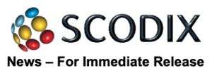 District Photo Purchases its ThirdScodix Digital Enhancement Press