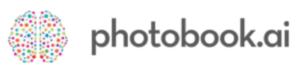 photobook.aiannounces strategic partnership with MaikeOS to create complete AI Photobook Creation + Fulfillment solution across China