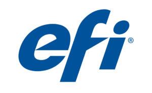 EFI Reggiani Introduces State-of-the-Art, Industrial Entry-level BLAZE Textile Digital Printer