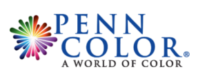Penn Color Explores Expansion Opportunities In Asia
