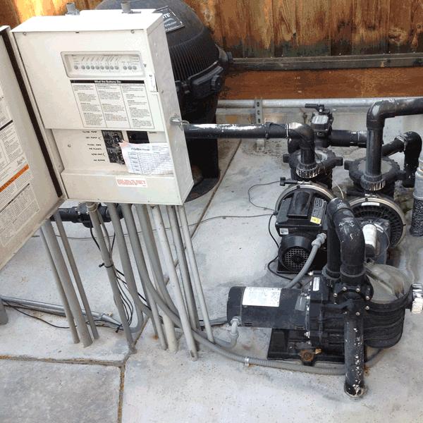 PP_equipment