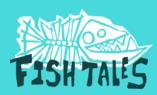 Fish Tales Ocean City Maryland