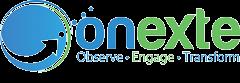 Onexte Consulting Logo