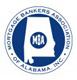 mortgage_bankers_logo