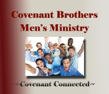Covenant Brothers