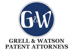 IP Lawyer