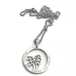 Etsy-MPJ-jewellery-the-gift-guru