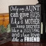 Etsy-aunt-board-the-gift-guru