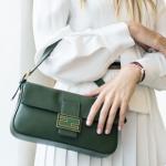 bagette-bag-the-gift-guru